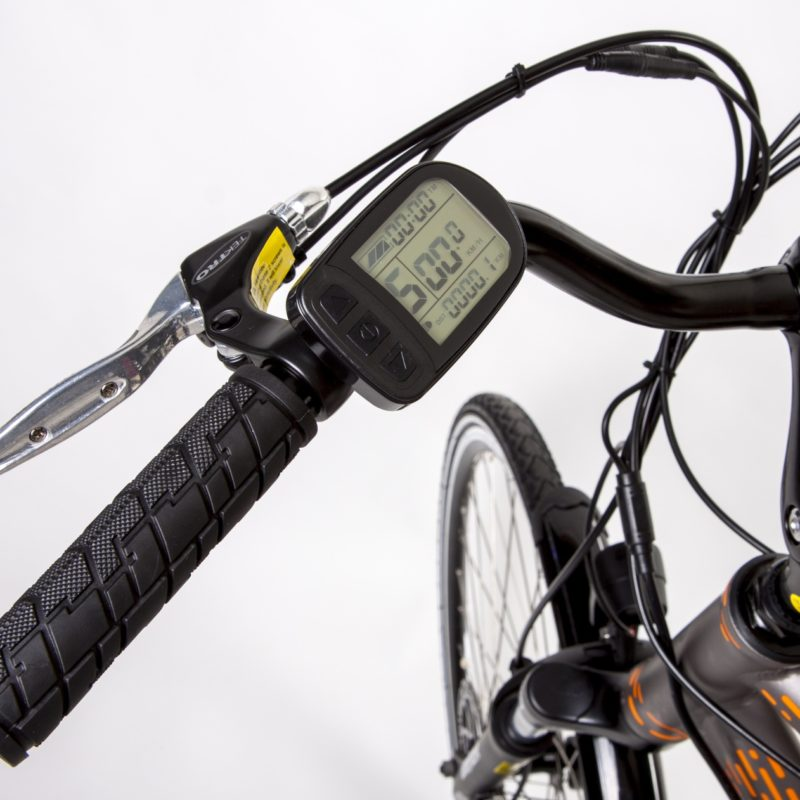 freedom_giamabike_LCD_Display